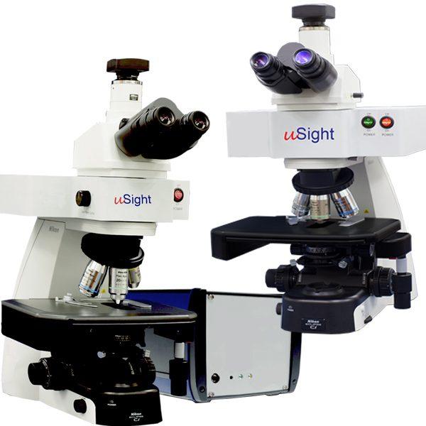 uSight Series